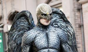'Birdman' destaca en las nominaciones para la 19ª edición de los Satellite Awards