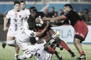 Champions Cup: Gameweek 2 Preview and Team News