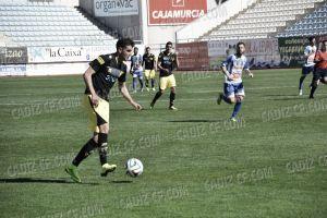 El líder no consigue pasar del empate en Lorca
