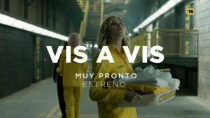 La versión española de 'Orange is the New Black' verá la luz muy pronto en Antena 3