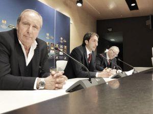 """Europa League, Ventura carica il Toro: """"Siamo felici di essere qui, vogliamo giocarcela"""""""