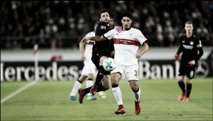 Previa Bayer Leverkusen vs Stuttgart: Duelo de hegemonia local