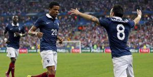 فرنسا ـ إسبانيا ( 1 ـ 0 ) : دخول موفق للديكة