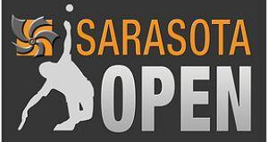 Sarasota Challenger Semifinal Olivo & Delbonis