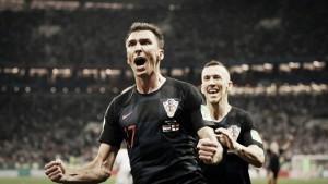 Análise: Croácia resiste à terceira prorrogação diante da Inglaterra e estreará em finais