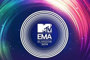 MTV Europe Music Awards 2014 (EMAs) en vivo y en directo online