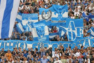 SV Darmstadt: Can the Lilies continue their rise from the ashes?