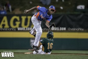 Images and Photos of 2016 Little League World Series Great Lakes 14-4 Midwest