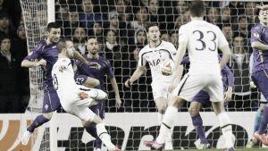 Live Fiorentina - Tottenham, risultati in diretta Europa League (2-0)