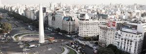Formula E, Buenos Aires ePrix: anteprima e orari tv