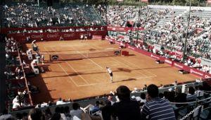 Previa ATP 250 Buenos Aires: la redención de Rafa