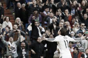 Real Madrid-Espanyol 3-0, le merengues tornano alla vittoria