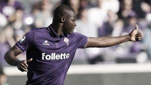Fiorentina, speranze e rammarichi: Babacar chiama i tifosi. Dilemmi per Sousa