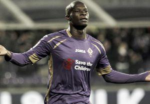 La Fiorentina resurge ante el Udinese