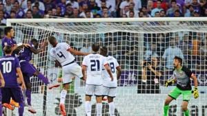 Genoa - Fiorentina, tra calcio e mercato: Gasperini e Sousa a caccia di tre punti fondamentali