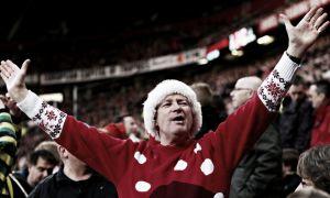 Il Boxing Day è un culto, la Premier League la sua dea