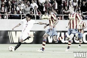Valencia vs Sevilla en vivo y en directo online