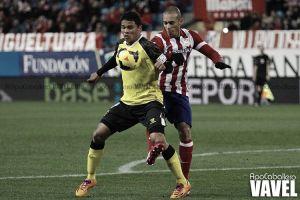 Atlético de Madrid - Sevilla: duelo de campeones