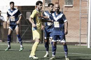 CD Atlético Baleares - CF Badalona: que no pare la fiesta