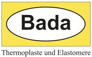 El BM Huesca pasará a llamarse Bada Huesca