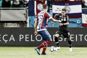 """Osmar Loss acredita na recuperação do Corinthians no pós-Copa: """"Estaremos fortes"""""""