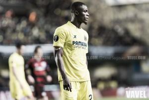 Resumen Villarreal CF 2015/2016: Eric Bailly, afianzándose en el once