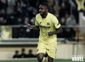 Villarreal - Eibar: Puntuaciones Villarreal Jornada 7 La Liga
