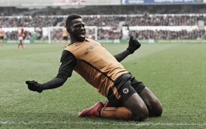 Everton line up move for Sako