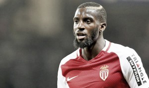 Manchester United, in arrivo il secondo colpo: Bakayoko dal Monaco