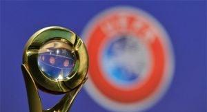 Bakú albergará la Final Four de la UEFA Futsal Cup