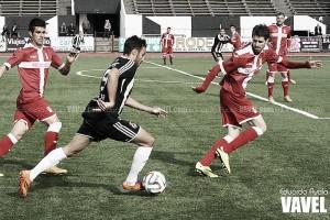 Balona - FC Cartagena: sin excusas que valgan