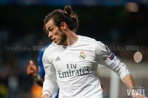 """Bale: """"Le hemos demostrado al mundo de lo que somos capaces"""""""