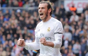Il PSG disposto a far follie per Gareth Bale