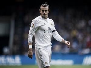 Deportivo La Coruna 0-2 Real Madrid: Ronaldo's two-goal performance all for naught