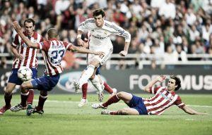 Real Madrid - Atletico Madrid - Supercopa de Espana first leg preview