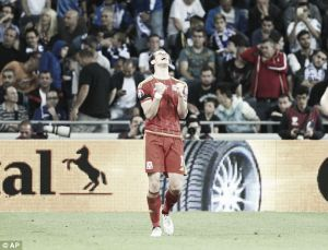Israel 0-3 Wales: Bale's Brace Sees Wales Take Command Of Group B