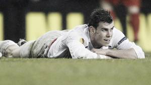 El fichaje de Bale y el plan de Florentino Pérez