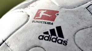 Glossário do Futebol Alemão: as palavras alemãs mais usadas na modalidade