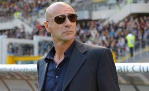 """Ballardini: """"Dobbiamo guadagnare la stima dei nostri tifosi"""""""