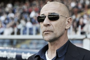 """Palermo, la carica di Ballardini: """"Abbiamo tutto per salvarci"""""""