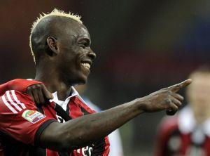 """Boban: """"Balotelli? Non è degno del Milan"""""""