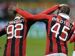 Il Milan cerca un nuovo inizio