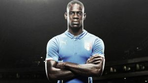 What Balotelli will bring to Liverpool