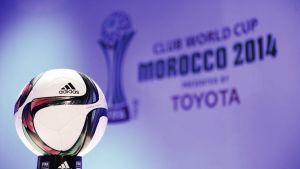Diez pinceladas de la Copa Mundial de Clubes de la FIFA 2014