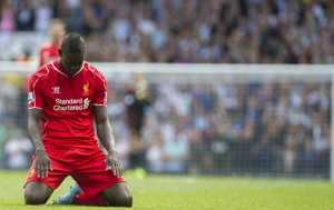Mino Raiola: Balotelli is adapting to new things