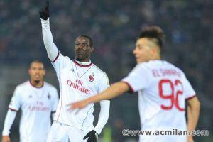 Balotelli rescata un punto en Livorno
