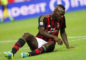 Milan, si apre la caccia per il sostituto di Balo