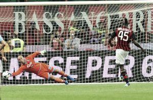 """Pepe Reina: """"Napoli, la porta è sempre aperta"""""""