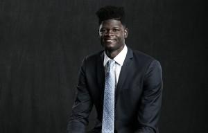 Guía NBA Draft 2018: Dallas Mavericks, en plena reconstrucción