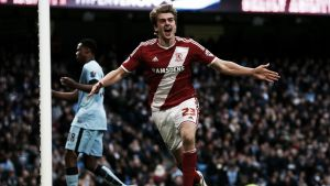 Patrick Bamford confident in landing first-team spot at Chelsea
